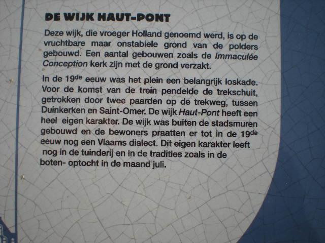 Sint-Omaars in Vlaanderen of in Artesië ? - Pagina 2 100911085822970736730471