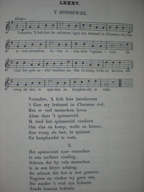 Frans-Vlaamse en oude Standaardnederlandse teksten en inscripties - Pagina 5 100911093755970736730649