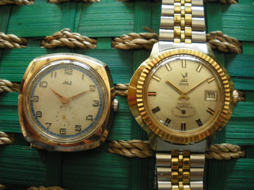 Enicar - Un post qui référence les montres de brocante... tome I - Page 19 1009111117071080536727770