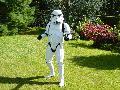 Toutes les infos et les questions - Costume stormtrooper - Page 6 Mini_100911025444991726728552
