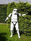 Toutes les infos et les questions - Costume stormtrooper - Page 6 Mini_100911030006991726728578