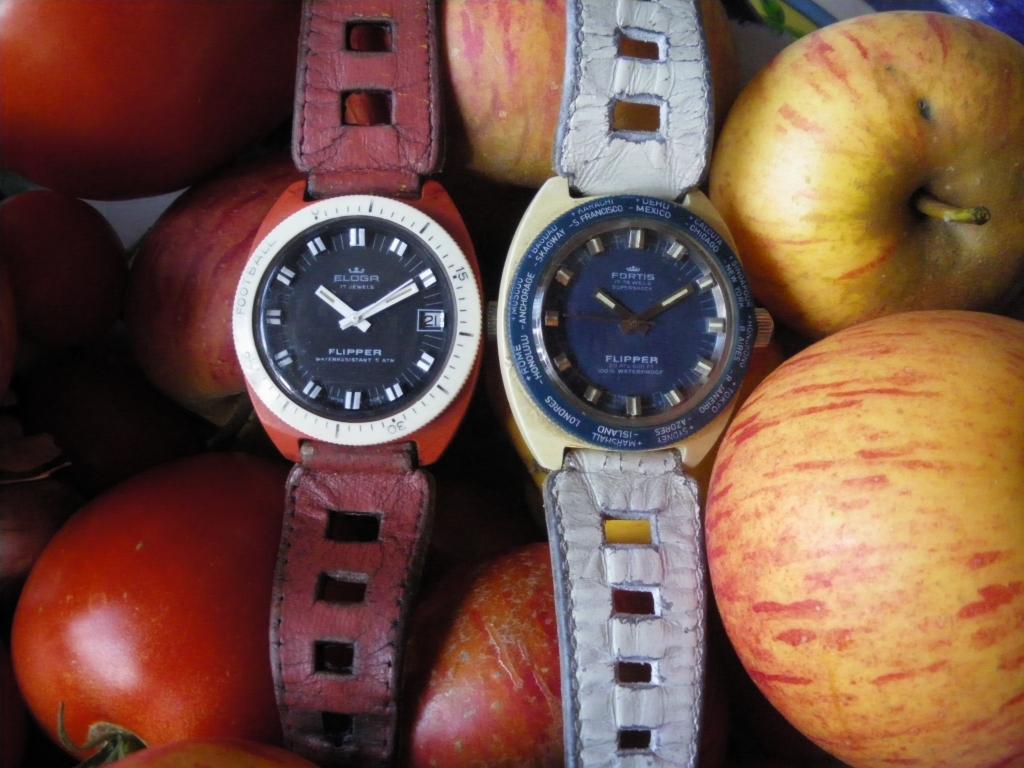 Enicar - Un post qui référence les montres de brocante... tome I - Page 21 1009130411051080536741854