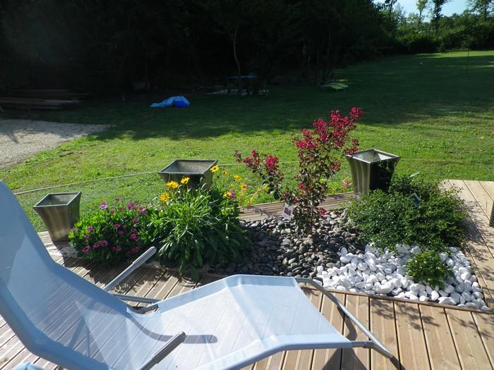 terrasse Chris nouvelles photos 100913120920556376740433