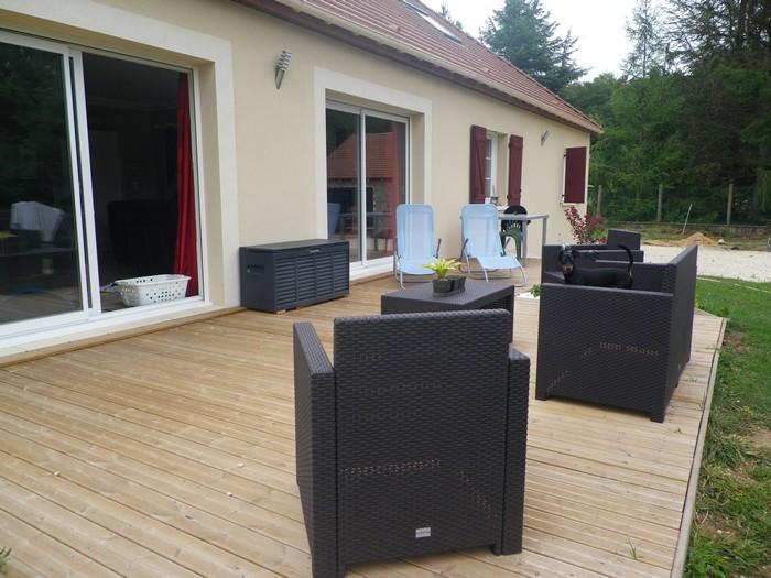 terrasse Chris nouvelles photos 100913120921556376740443