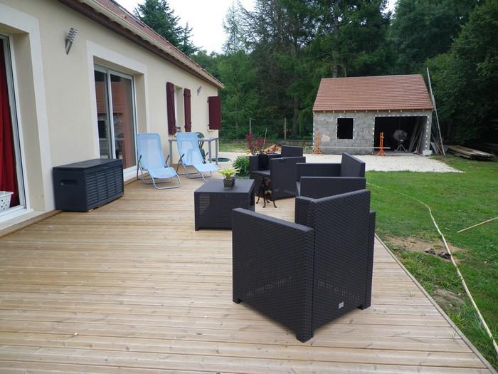 terrasse Chris nouvelles photos 100913120922556376740446
