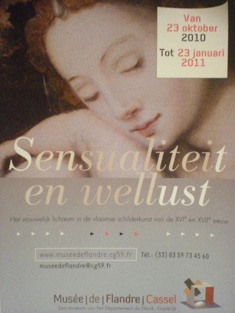 Brochures in het Nederlands - Pagina 2 100914094648970736750716