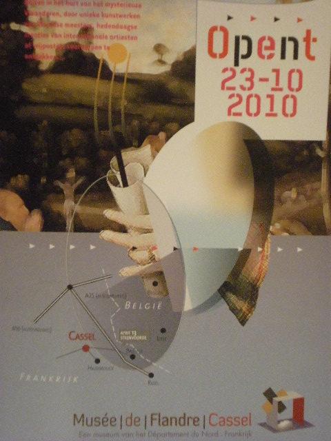 Brochures in het Nederlands - Pagina 2 100914094713970736750717