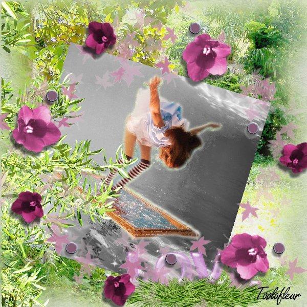 http://nsm04.casimages.com/img/2010/09/16//100916100613753546763721.jpg