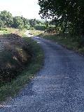 260km, ou 72 tours en tricycle Mini_1009160135271178636759673