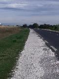 260km, ou 72 tours en tricycle Mini_1009160147091178636759751
