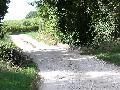 260km, ou 72 tours en tricycle Mini_1009160201421178636759823
