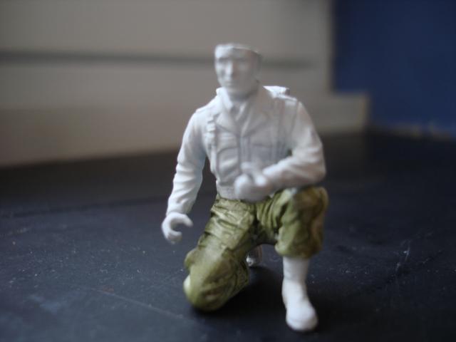 Ma première figurine ! - Page 2 1009171130081166926765725