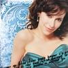 Jennifer Love Hewitt 100918124128635046771442