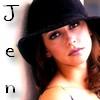 Jennifer Love Hewitt 100918124128635046771444