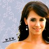 Jennifer Love Hewitt 100918124128635046771448