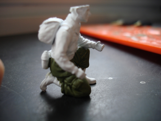 Ma première figurine ! - Page 2 1009190153311166926776688