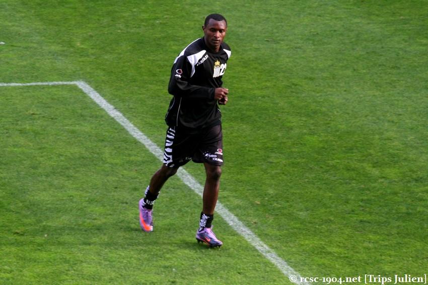 R.Charleroi.S.C - F.C.Bruges [Photos] [0-5] 1009191009341011236781048