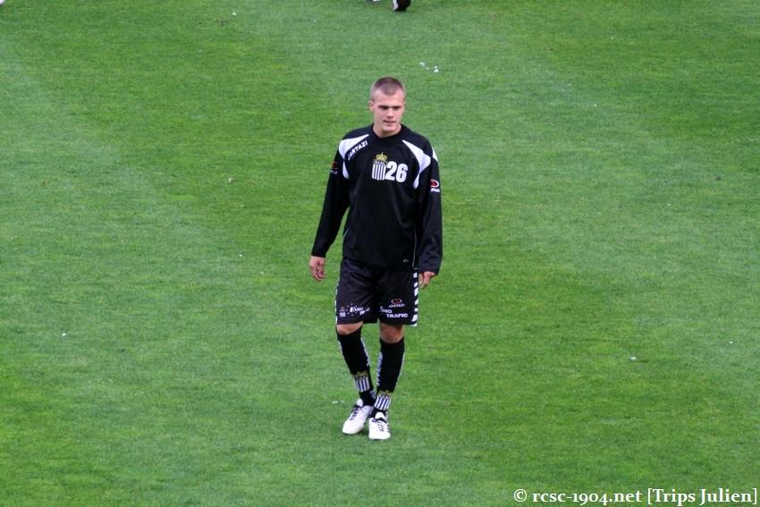 R.Charleroi.S.C - F.C.Bruges [Photos] [0-5] 1009191009431011236781049