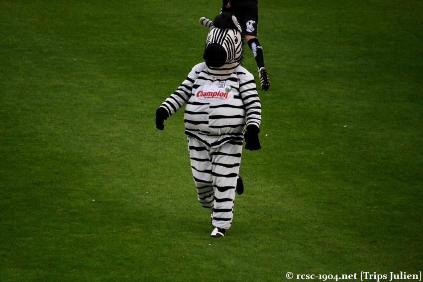R.Charleroi.S.C - F.C.Bruges [Photos] [0-5] 1009191009511011236781050