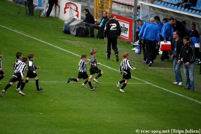 R.Charleroi.S.C - F.C.Bruges [Photos] [0-5] 1009191012101011236781063