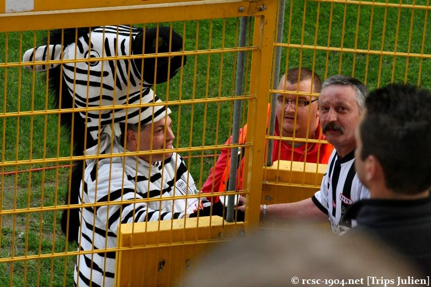 R.Charleroi.S.C - F.C.Bruges [Photos] [0-5] 1009191019211011236781168