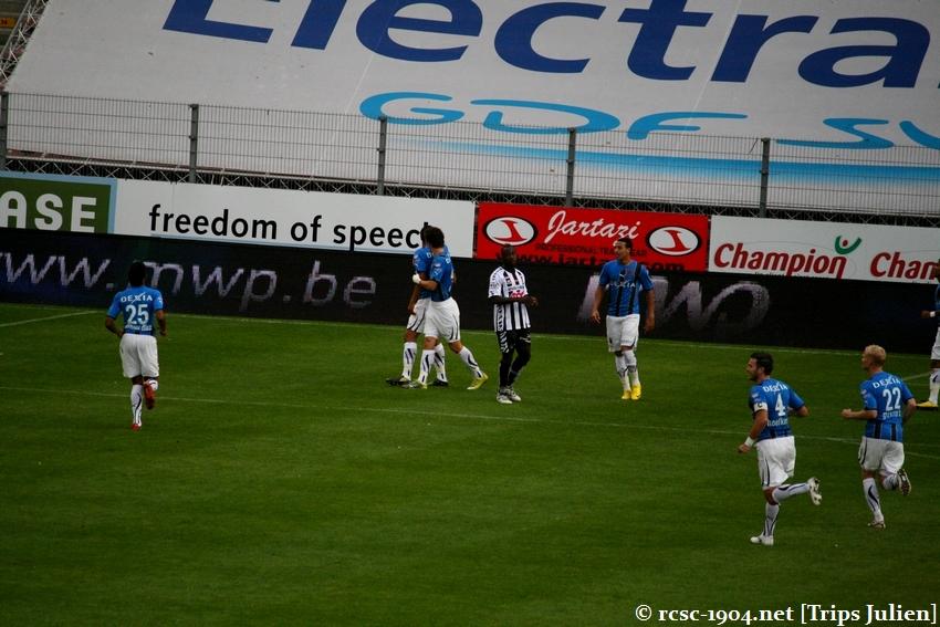 R.Charleroi.S.C - F.C.Bruges [Photos] [0-5] 1009191023561011236781212