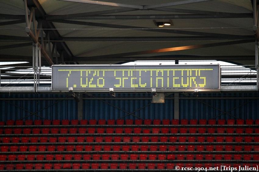 R.Charleroi.S.C - F.C.Bruges [Photos] [0-5] 1009191024321011236781219
