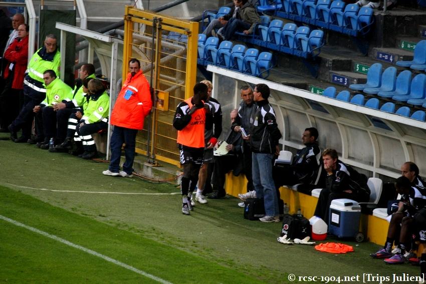R.Charleroi.S.C - F.C.Bruges [Photos] [0-5] 1009191029341011236781284