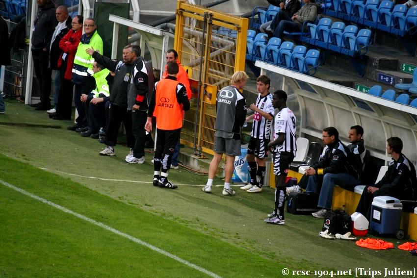 R.Charleroi.S.C - F.C.Bruges [Photos] [0-5] 1009191029531011236781287