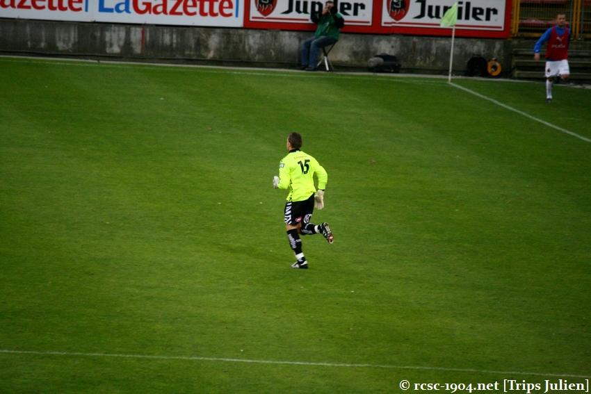 R.Charleroi.S.C - F.C.Bruges [Photos] [0-5] 1009191033401011236781347
