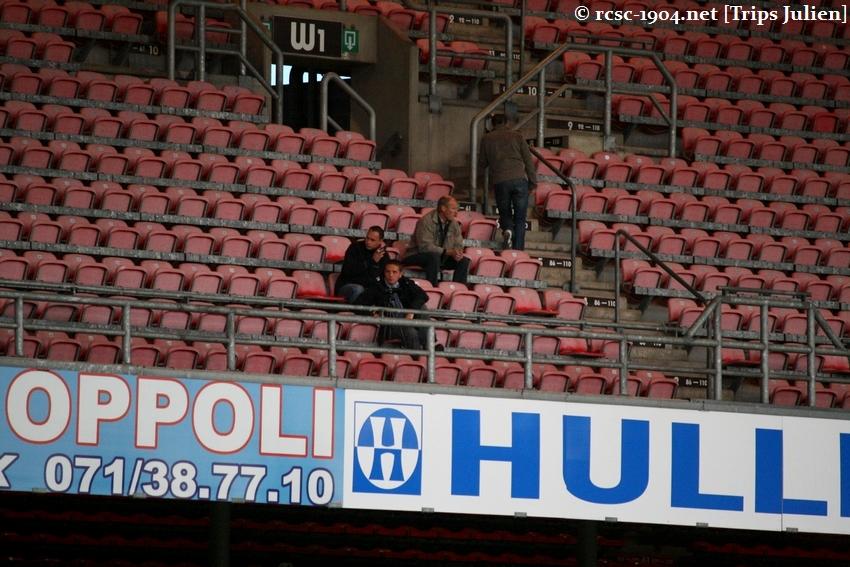 R.Charleroi.S.C - F.C.Bruges [Photos] [0-5] 1009191034151011236781350