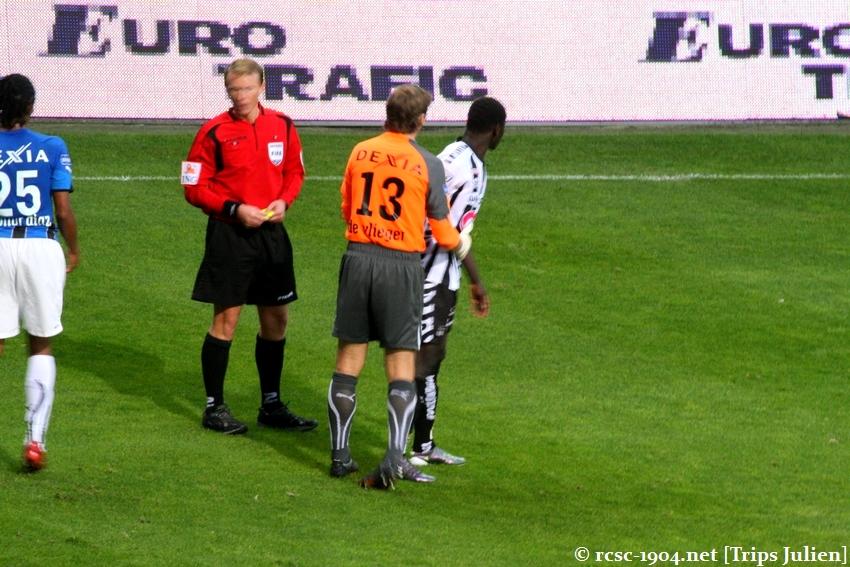 R.Charleroi.S.C - F.C.Bruges [Photos] [0-5] 1009191039121011236781390