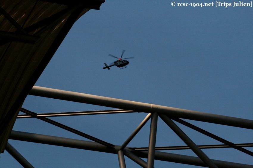 R.Charleroi.S.C - F.C.Bruges [Photos] [0-5] 1009191040101011236781408