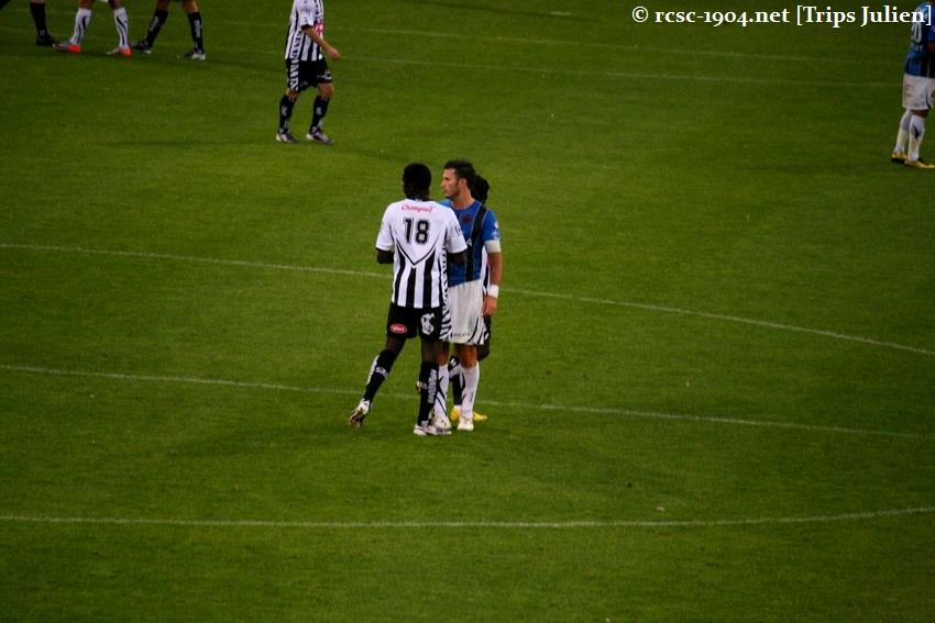 R.Charleroi.S.C - F.C.Bruges [Photos] [0-5] 1009191040491011236781412
