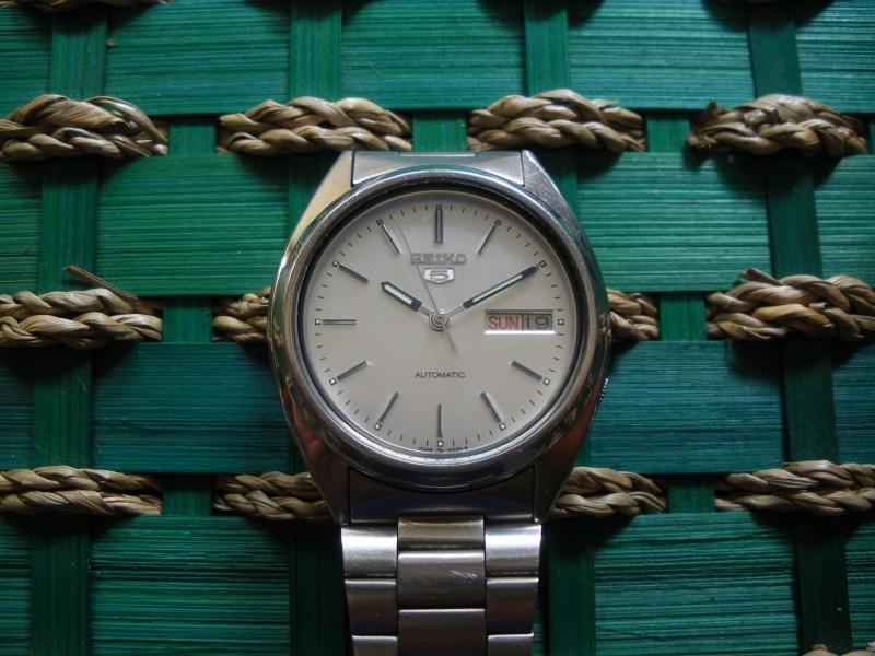 Enicar - Un post qui référence les montres de brocante... tome I - Page 21 1009191150091080536776100