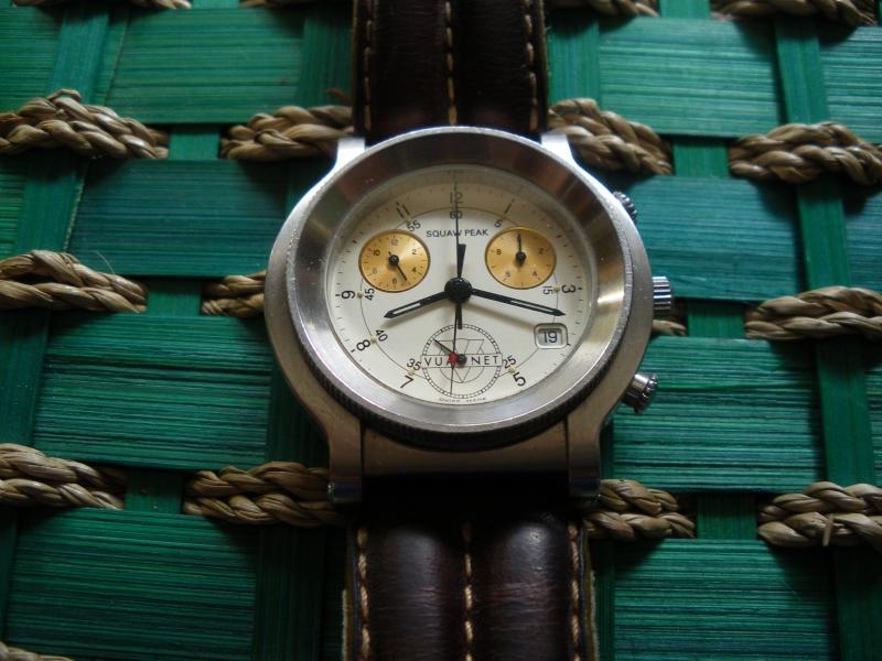 Enicar - Un post qui référence les montres de brocante... tome I - Page 21 1009191152241080536776134