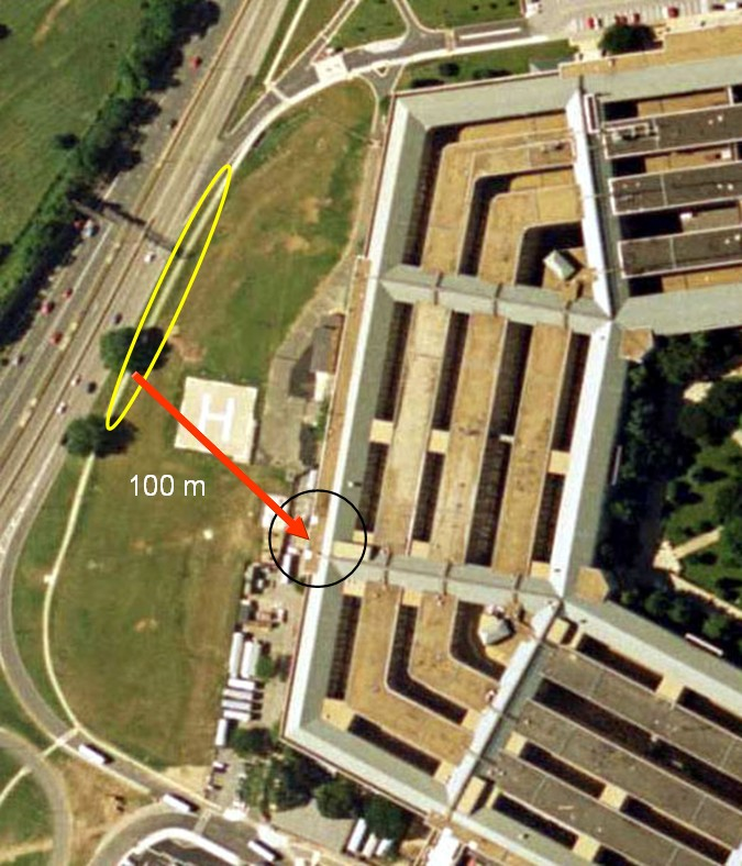 http://nsm04.casimages.com/img/2010/09/20//100920094335599096786972.jpg