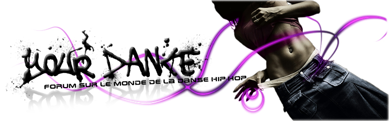 yourdance