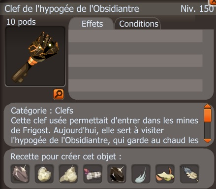 [Guide] Hypogée de l'Obsidiantre 1009210517091157646790850