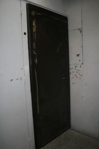 http://nsm04.casimages.com/img/2010/09/21/100921092515390116792563.jpg