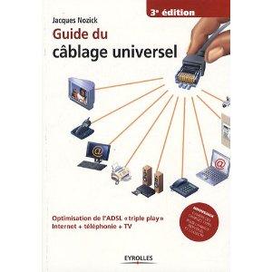 Réseau Résolutions2(Guide de Cablage) 1009220518371086876797456