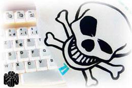 Le piratage de A a Z.pdf 1009220518371086876797457