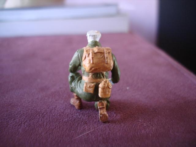 Ma première figurine ! - Page 2 1009220543281166926797640