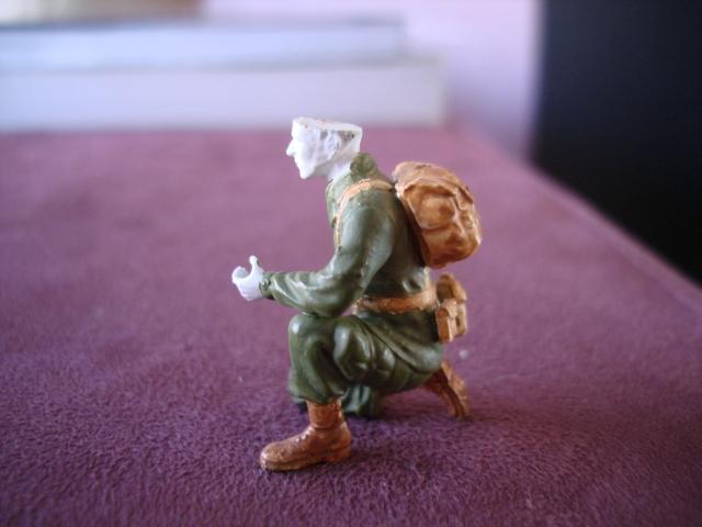 Ma première figurine ! - Page 2 1009220551431166926797658