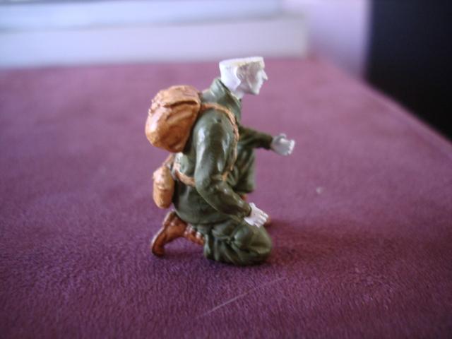 Ma première figurine ! - Page 2 1009220555481166926797671