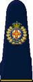 Règlement de la Flotte de Guernesey 100923022703129336804073