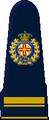 Règlement de la Flotte de Guernesey 100923022704129336804074
