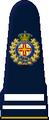 Règlement de la Flotte de Guernesey 100923022704129336804075