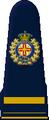 Règlement de la Flotte de Guernesey 100923022704129336804076