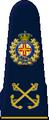 Règlement de la Flotte de Guernesey 100923022705129336804078